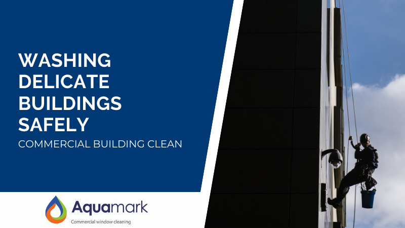 The Environmental Benefits Of Solar Panel Cleaning - Londons commercial window cleaning business
