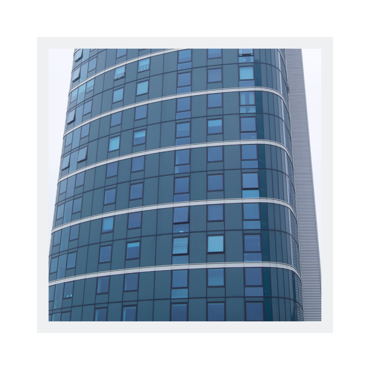 Professional Commercial Window Cleaning Services
